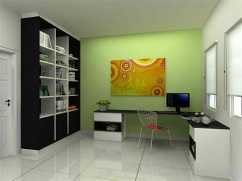 minimalist study room minimalist study room house decor ideas study and study rooms