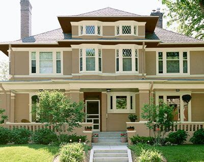 beige exterior homes paint colors for exteriors homes