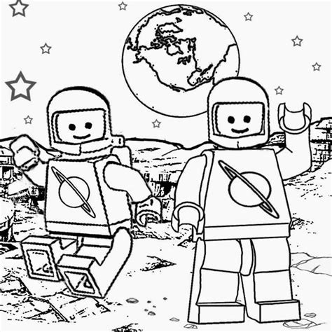 Download Coloring Pages Free Lego Coloring Pages Free Lego Free Coloring Pages