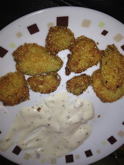 recipe for hush puppies with jiffy mix 17 best images about jiffy mix recipes on hush puppies jiffy cornbread