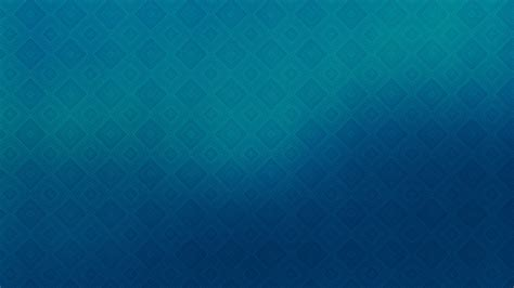 free simple pattern background simple backgrounds patterns wallpaper now