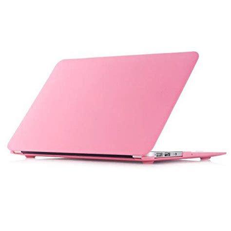 Uk Flag Matte For Macbook Pro Retina 13 422 best apple laptop images on laptop