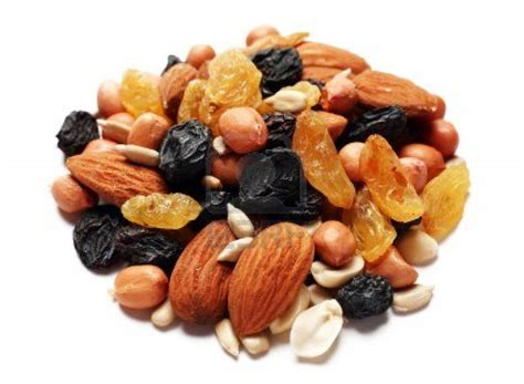 fruit 2 nuts les fruits secs le bien 234 tre 224 croquer astuce de fille