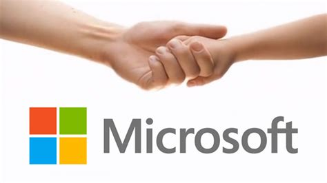 microsoft mobile software microsoft completes acquisition nokia becomes microsoft