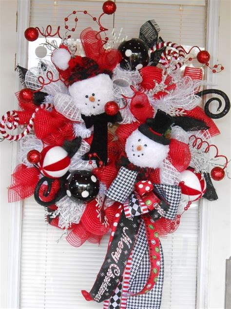 christmas items you tube wreaths 10 ideas about mesh wreaths on deco mesh wreaths wreaths and