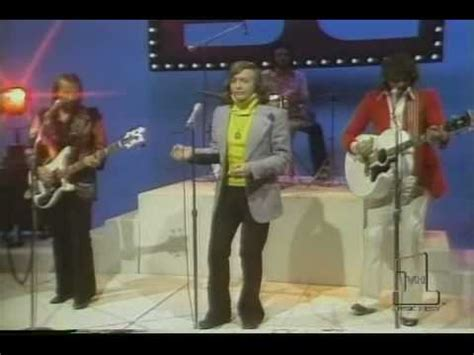 bee gees in the morning live melbourne 1974 bee gees secret 1991 doovi
