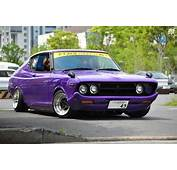 17 Best Images About Datsun / Nissan On Pinterest