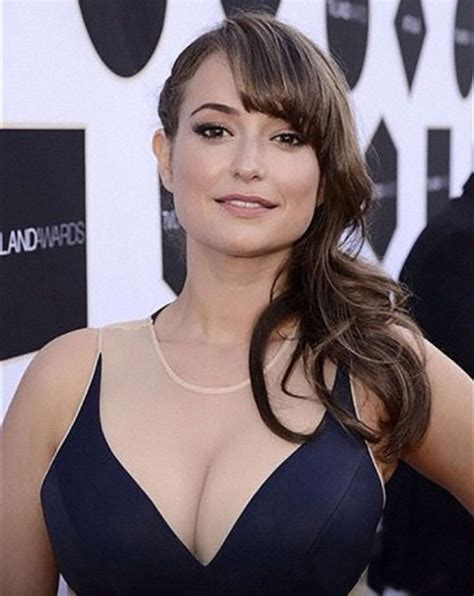 top commercial actresses tv commercial actresses list video search engine at