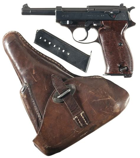 38 best images about tutorial on pinterest pistols 51 best images about guns walther p38 on pinterest