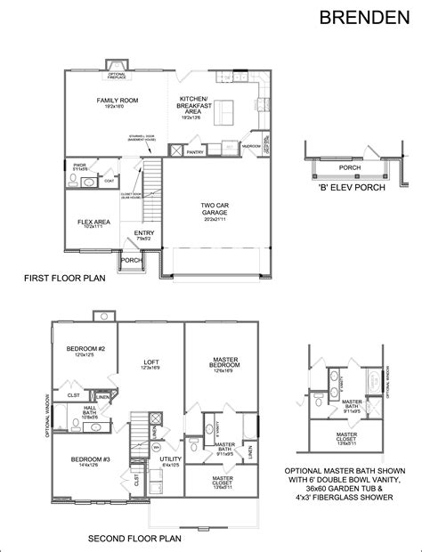slab house floor plans 100 slab house floor plans house plans 4 bedrooms