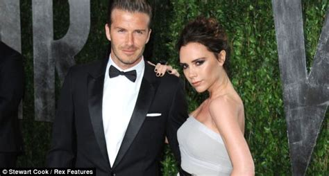 David And Beckham Moving To America by Beckingham Palace To Go On Sale As David And