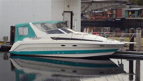 bayliner boats for sale seattle bayliner boats for sale in seattle wa boatinho