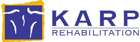 Detox Services Vancouver by Karp Rehab Active Rehabilitation Occupational Therapy