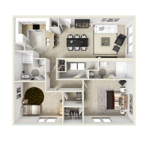 apartment 3 bedroom interior design online free watch full movie the king