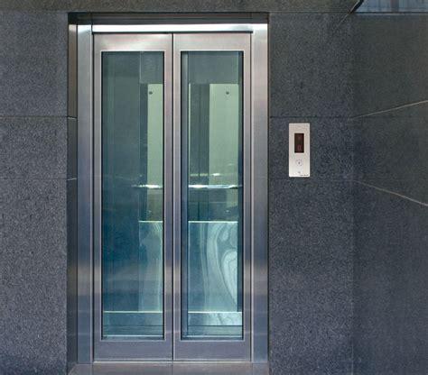 Glass Door Manufacturer Astounding Glass Door India Glass Door Elevator Manufacturer In Chennai We Are Cooper Door