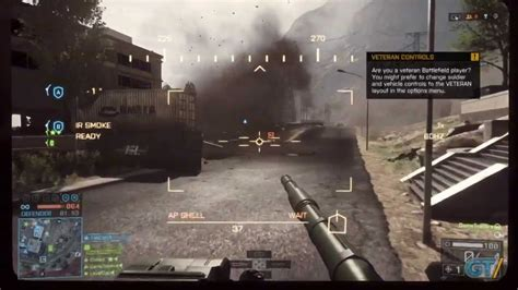 Multiplayer Ps4 by Battlefield 4 Explosive Ps4 Multiplayer Gameplay