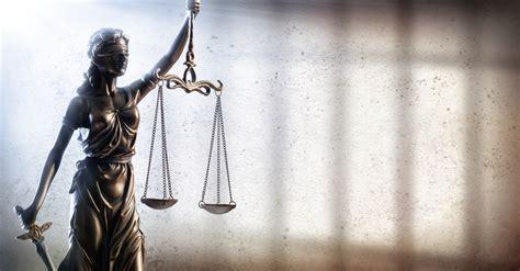 good legal adviser