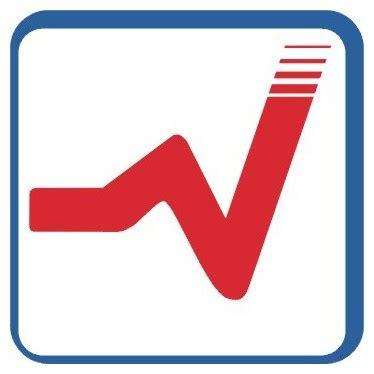 logo tester sensor test service for logos 187 sensor test the