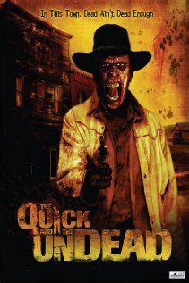film western zombie 1000 images about zombie movies i ve seen on pinterest