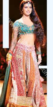 Indian Wardrobe by In India Fashion Fashion Tv Shows