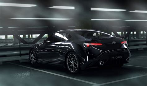 Toyota 86 Mpg 2018 Toyota 86 Mpg Upcoming Toyota