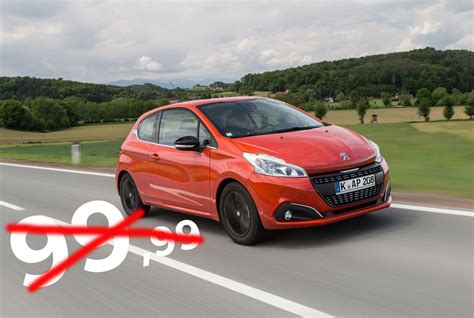 peugeot leasing peugeot leasing mit sixt und 1 1 psa wirft topmanager raus