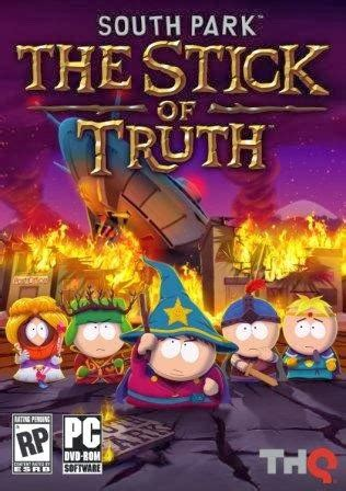 download game league of stickman full version free south park the stick of truth pc game full version free