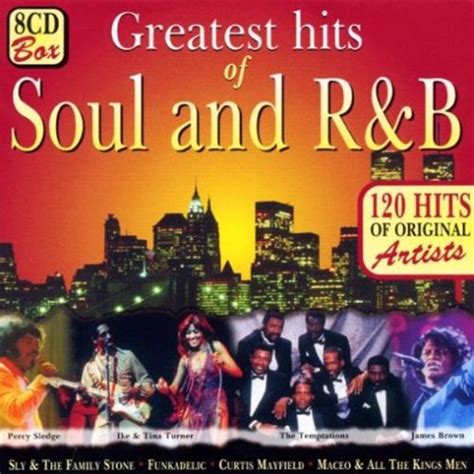song r b 120 hits greatest hits soul and r b cd3 mp3 buy