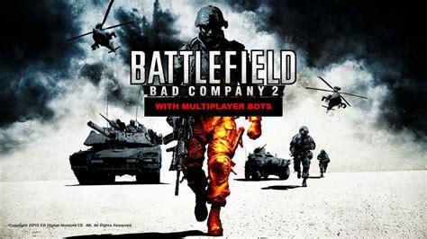 bad bd bad company bd team images usseek