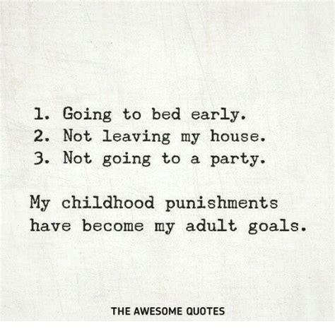 Going To Bed Quotes by 25 Best Memes About My Childhood My Childhood Memes