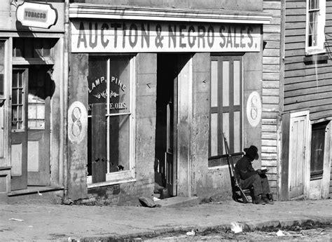 atlanta auction house black history slavery on pinterest works progress administration the emancipation