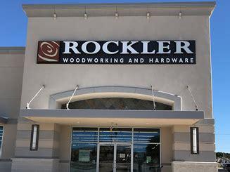 rockler woodworking houston store
