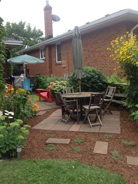 Attractive Budget Way Garden City Ks #4: Backyardmakeoverideasonabudget_0705289001452258627.jpg