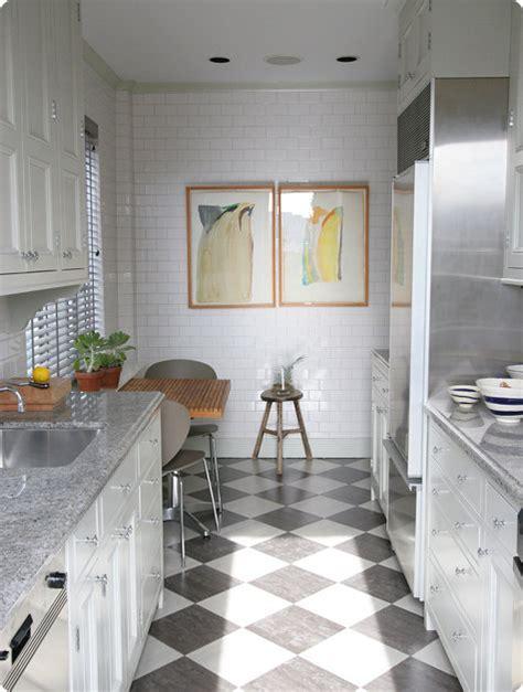 Terrazzo Bathroom Floor - sneak peek ellen hanson design sponge