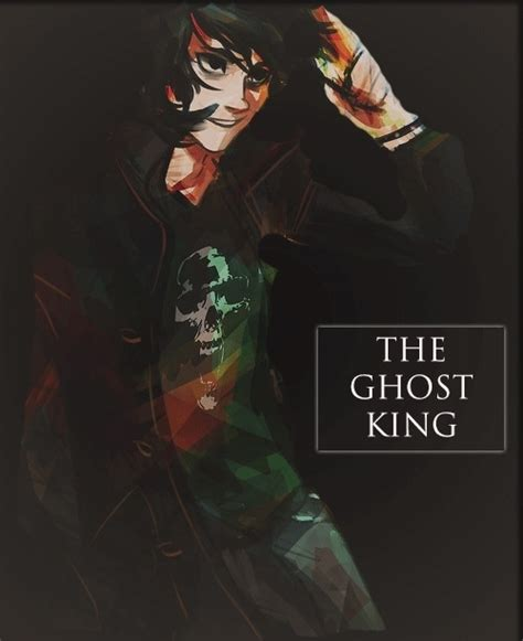 themes for house of hades 17 best ideas about nico de angelo on pinterest nico and