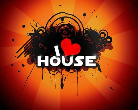 music in house electro house music wallpapers wallpaper cave