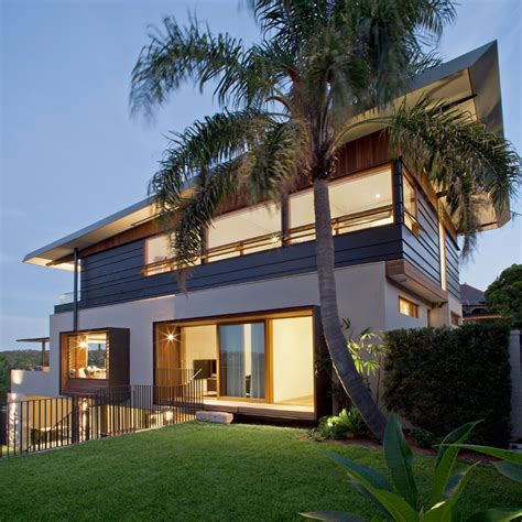 richard cole architecture design a house overlooking