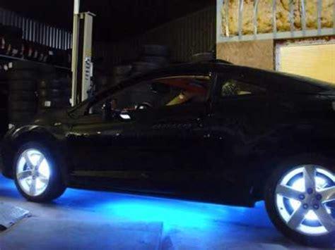 Led Light Strips For Cars Led Lights On Car Led Light In