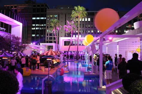 house music clubs sydney bar central ivy pool club sydney bar central