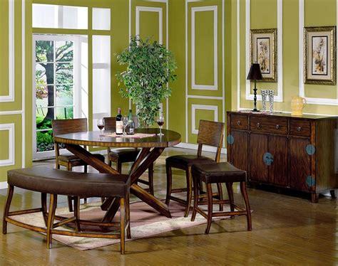 Colore Bianco Per Pareti by Colori Per Pareti Idee Per Ogni Ambiente Della Casa