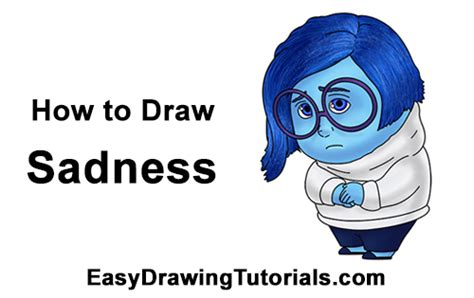 180 inside out step by step guide to turning your diet and around books how to draw sadness inside out