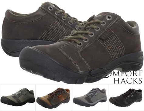 most comfortable shoes for working retail best shoes for retail workers 187 comforthacks