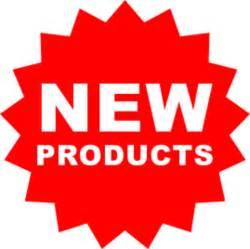 Products New by New Website Launch C J O Loughlin