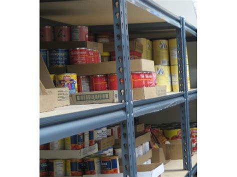 Middletown Food Pantry by New Food Pantry Hours Ebcap Newport Middletown Ri Patch