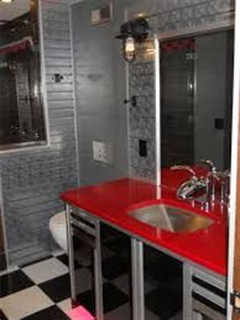 1000 Images About Car Theme Bathrooms On Pinterest Car