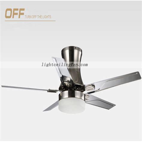 flush mount brushed nickel ceiling fan flush mounted 48inch brushed nickel flush mount indoor led