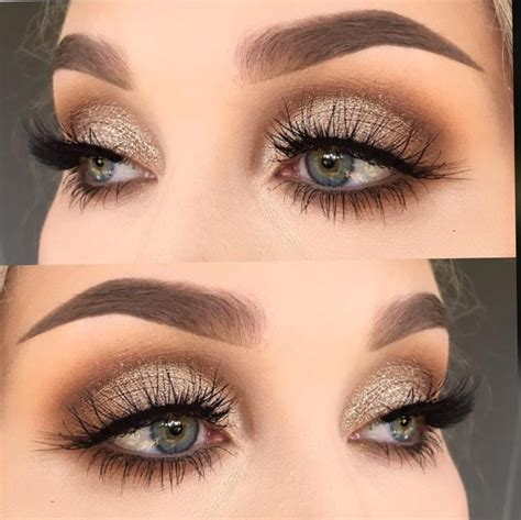 D U P Lashes 603 pin by emmalee cornett on m a k e u p