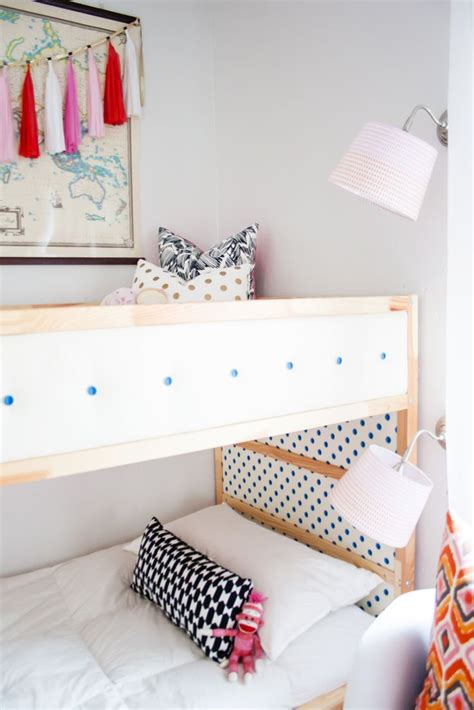 kura hack ideas 62 best ikea kura ideas images on pinterest kidsroom