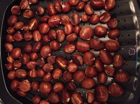 come cucinare le caldarroste come cucinare le castagne nonsonounapasticciera it