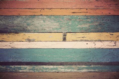 classic wood wallpaper old wood wallpaper wallpapersafari